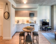 1 Bedroom, West Loop Rental in Chicago, IL for $2,160 - Photo 1