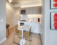 1 Bedroom, West Loop Rental in Chicago, IL for $1,937 - Photo 1