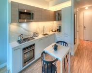 Studio, West Loop Rental in Chicago, IL for $1,736 - Photo 1