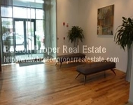 2 Bedrooms, West Fens Rental in Boston, MA for $6,699 - Photo 1