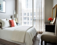 3 Bedrooms, Streeterville Rental in Chicago, IL for $7,770 - Photo 1
