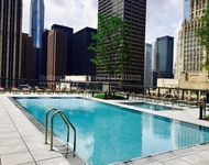 3 Bedrooms, Streeterville Rental in Chicago, IL for $14,387 - Photo 2