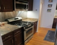 2 Bedrooms, Back Bay East Rental in Boston, MA for $4,150 - Photo 2