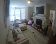 2 Bedrooms, Prudential - St. Botolph Rental in Boston, MA for $5,374 - Photo 2