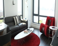Studio, Central Maverick Square - Paris Street Rental in Boston, MA for $2,295 - Photo 2