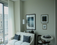 2 Bedrooms, Fenway Rental in Boston, MA for $6,500 - Photo 1