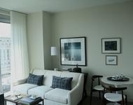 1 Bedroom, Fenway Rental in Boston, MA for $4,125 - Photo 1