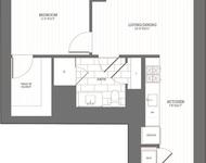 1 Bedroom, Fenway Rental in Boston, MA for $3,900 - Photo 1