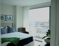 1 Bedroom, Fenway Rental in Boston, MA for $4,075 - Photo 1