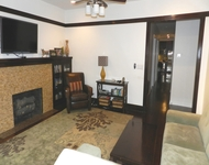 2 Bedrooms, Ravenswood Rental in Chicago, IL for $2,300 - Photo 2
