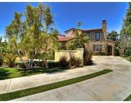 4 Bedrooms, Summit at Turtle Ridge Rental in Los Angeles, CA for $8,000 - Photo 2