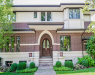 5 Bedrooms, Western Springs Rental in Chicago, IL for $6,000 - Photo 1