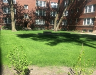 1 Bedroom, Sheridan Park Rental in Chicago, IL for $1,300 - Photo 1