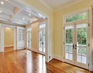 6 Bedrooms, Bethesda Rental in Washington, DC for $7,995 - Photo 2