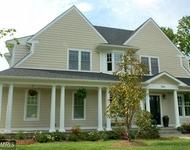 6 Bedrooms, Bethesda Rental in Washington, DC for $7,995 - Photo 1