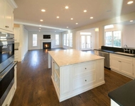 5 Bedrooms, McLean Rental in Washington, DC for $8,000 - Photo 2