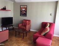 1 Bedroom, Foggy Bottom Rental in Washington, DC for $2,895 - Photo 2