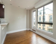 2 Bedrooms, D Street - West Broadway Rental in Boston, MA for $3,600 - Photo 1
