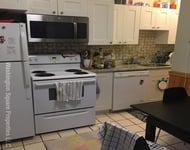 2 Bedrooms, St. Elizabeth's Rental in Boston, MA for $2,250 - Photo 1