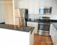 2 Bedrooms, Neighborhood Nine Rental in Boston, MA for $3,225 - Photo 1