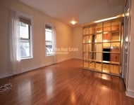 1 Bedroom, Back Bay West Rental in Boston, MA for $2,750 - Photo 1