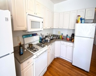 7 Bedrooms, Chestnut Hill Rental in Boston, MA for $5,500 - Photo 2