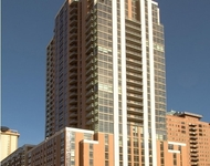 1 Bedroom, South Loop Rental in Chicago, IL for $1,809 - Photo 1