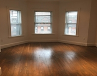 1 Bedroom, Back Bay East Rental in Boston, MA for $2,250 - Photo 1