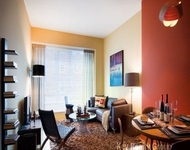 1 Bedroom, Prudential - St. Botolph Rental in Boston, MA for $4,230 - Photo 2