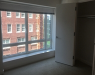1 Bedroom, Prudential - St. Botolph Rental in Boston, MA for $3,945 - Photo 2