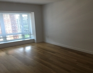 1 Bedroom, Prudential - St. Botolph Rental in Boston, MA for $3,945 - Photo 1