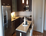 1 Bedroom, North End Rental in Boston, MA for $2,690 - Photo 2