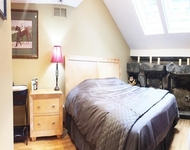 2 Bedrooms, Financial District Rental in Boston, MA for $4,200 - Photo 2