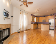 2 Bedrooms, Grand Boulevard Rental in Chicago, IL for $1,500 - Photo 2