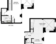 1 Bedroom, Downtown Boston Rental in Boston, MA for $3,121 - Photo 2