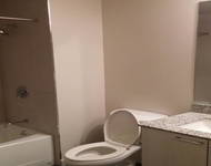 2 Bedrooms, Downtown Boston Rental in Boston, MA for $3,689 - Photo 1