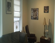 4 Bedrooms, North End Rental in Boston, MA for $3,900 - Photo 2