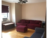 2 Bedrooms, Waterfront Rental in Boston, MA for $3,000 - Photo 1
