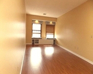 2 Bedrooms, Wollaston Rental in Boston, MA for $1,695 - Photo 1