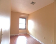 2 Bedrooms, Wollaston Rental in Boston, MA for $1,695 - Photo 2