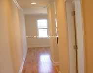 2 Bedrooms, Neighborhood Nine Rental in Boston, MA for $3,340 - Photo 1