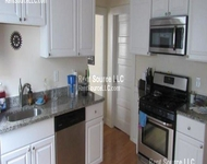 3 Bedrooms, Ward Two Rental in Boston, MA for $2,995 - Photo 1