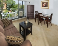 2 Bedrooms, Kendall Square Rental in Boston, MA for $2,965 - Photo 2