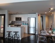 Studio, Seaport District Rental in Boston, MA for $2,927 - Photo 1