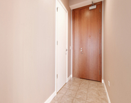 1 Bedroom, Fulton River District Rental in Chicago, IL for $2,100 - Photo 2