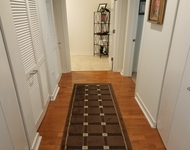 1 Bedroom, Near West Side Rental in Chicago, IL for $2,500 - Photo 2