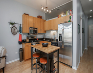 2 Bedrooms, Wrightwood Rental in Chicago, IL for $2,500 - Photo 2