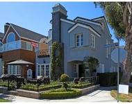 3 Bedrooms, Corona del Mar Rental in Los Angeles, CA for $8,000 - Photo 2