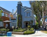 3 Bedrooms, Corona del Mar Rental in Los Angeles, CA for $8,000 - Photo 1