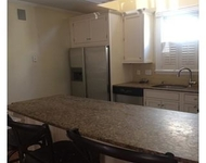 2 Bedrooms, Thompson Square - Bunker Hill Rental in Boston, MA for $3,500 - Photo 2